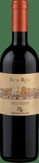 'Ben Ryé' Passito di Pantelleria 2018 - 0,375 l