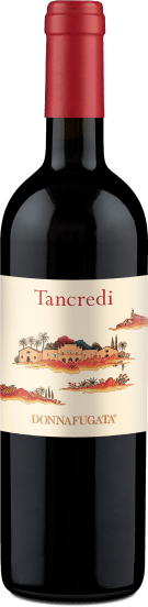 'Tancredi' Terre Siciliane2017