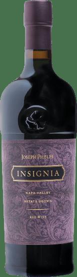 'Insignia' Napa Valley2016