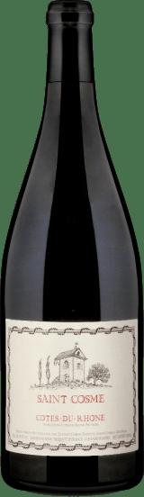 Côtes-du-Rhane 2020 - 1,5 l Magnum
