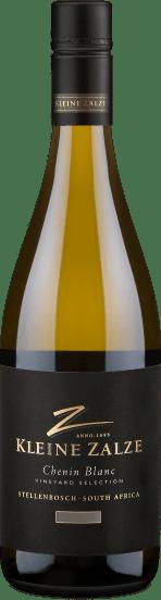 Chenin Blanc 'Vineyard Selection' Stellenbosch 2020