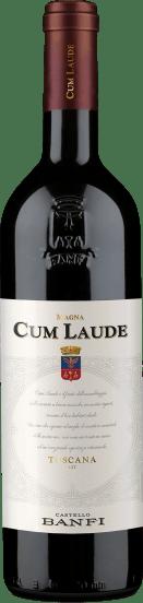 'Cum Laude' 2016