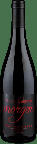 Morgon Vieilles Vignes 2019