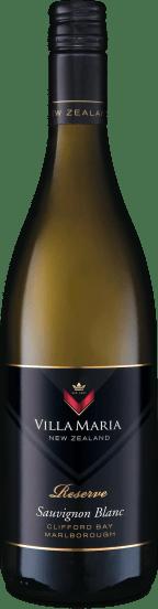 Reserve Sauvignon Blanc Clifford Bay 2020