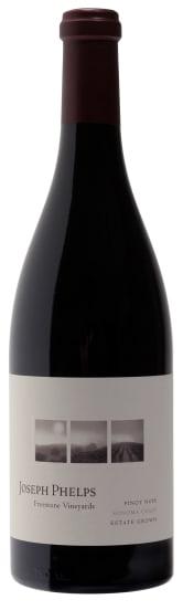 Freestone Vineyards Pinot Noir 2018