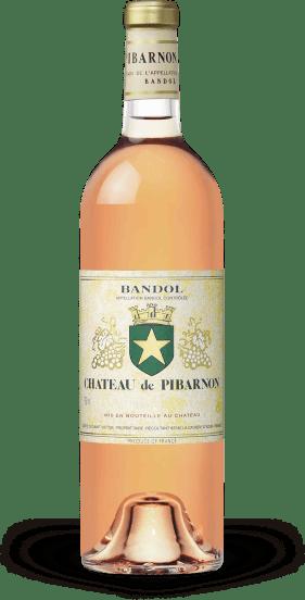 Rosé Bandol2019