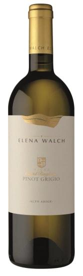 Vigna Castel Ringberg Pinot Grigio 2019
