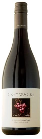 Pinot Noir Marlborough 2016