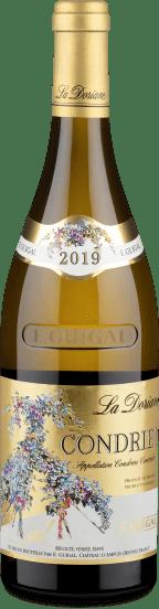 'La Doriane' Condrieu 2019