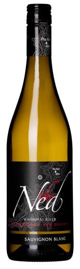Sauvignon Blanc 'The Ned' Waihopai Valley Marlborough 2020