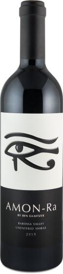 Shiraz 'Amon Ra' 2013