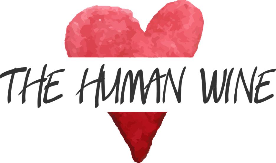 The Human Wine - Set