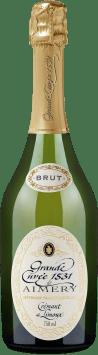 Sieur d'Arques 'Grande Cuvée 1531 de Aimery' Crémant de Limoux Brut
