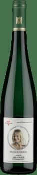 The Human Wine - Weingut Maximin Grünhaus Riesling Alte Reben 'Edition Jancis Robinson' 2016