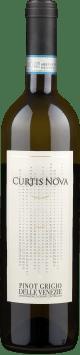 Bollina Curtis Nova Pinot Grigio delle Venezie 2018