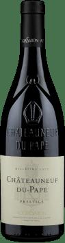 Roger Sabon 'Prestige' Châteauneuf-du-Pape 2016