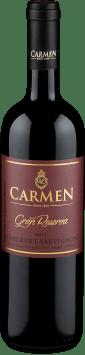 Carmen Cabernet Sauvignon Gran Reserva 2017