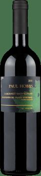 Paul Hobbs Cabernet Sauvignon 'Beckstoffer Dr. Crane Vineyard' 2015