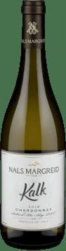 Nals Margreid Chardonnay 'Kalk' 2018