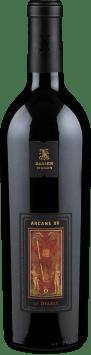 Xavier Vignon 'Arcane XV - Le Diable' Vin de France 2015