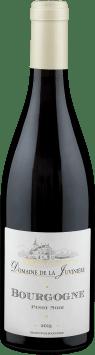 Domaine de la Juvinière Pinot Noir Côte d'Or 2018