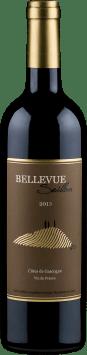 Pierre Seillan 'Bellevue Seillan' 2013