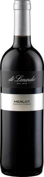 Di Lenardo Merlot 2019