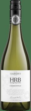 Hardys Chardonnay Heritage Reserve Bin 'HRB' 2016