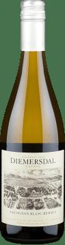 Diemersdal Sauvignon Blanc Reserve 2019