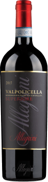 Allegrini Valpolicella Superiore 2017