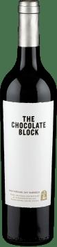 Boekenhoutskloof 'The Chocolate Block' Swartland 2018