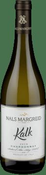 Nals Margreid Chardonnay 'Kalk' 2019