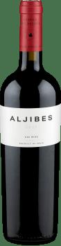 Bodega Los Aljibes 'Aljibes' 2007