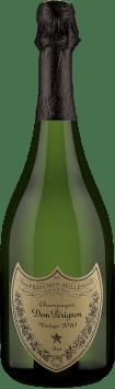 Champagne 'Dom Pérignon' Vintage 2010