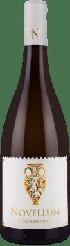 Domaine Lafage Chardonnay 'Novellum' 2019