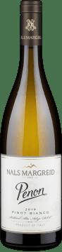 Nals Margreid Pinot Bianco 'Penon' 2019