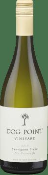 Dog Point Sauvignon Blanc Marlborough 2019