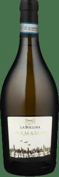 La Bollina Chardonnay 'Armason' Monferrato Bianco 2019