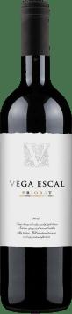Vega Escal Priorat 2017