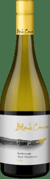 Blank Canvas Chardonnay 'Reed' Marlborough 2019