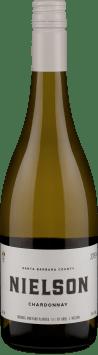 Nielson Winery Chardonnay Santa Barbara 2019