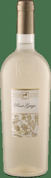 Tenuta Ulisse 'Linie Selezione' Pinot Grigio 2020