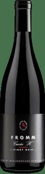 Fromm Winery Pinot Noir 'Cuvée H' Marlborough 2018