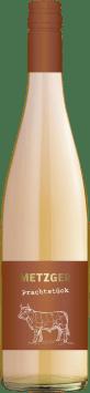 Metzger 'Prachtstück' Rosé 2020