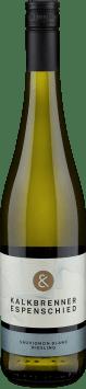 Kalkbrenner & Espenschied Sauvignon Blanc & Riesling 2020