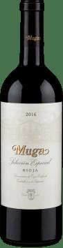Muga Rioja Reserva 'Selección Especial' 2016