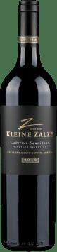 Kleine Zalze Cabernet Sauvignon 'Vineyard Selection' Stellenbosch 2018