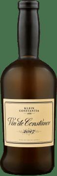 Klein Constantia 'Vin de Constance' 2017 - 0,5 l