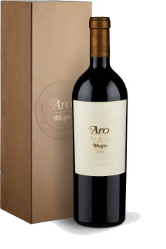 Muga Rioja 'Aro' 2016