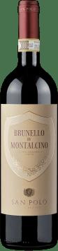 San Polo Brunello di Montalcino 2016